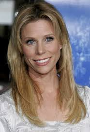 low manance hair cuts with bangs for long hair cheryl hines easy to style and low maintenance youthful look for
