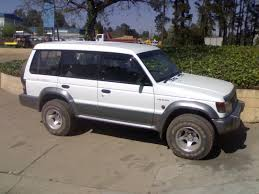 mitsubishi mirage 1994 mitsubishi mirage 1 3 1998 auto images and specification