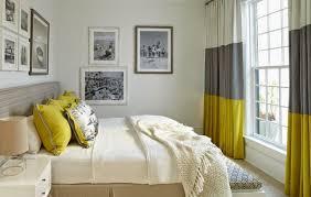 couleur chambre a coucher chambre à coucher couleur chambre coucher combinaisons murs blancs