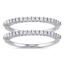 stackable wedding rings stackable wedding rings for less overstock