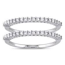 Womens Wedding Rings by Women U0027s Wedding Bands Shop The Best Bridal Wedding Rings Deals