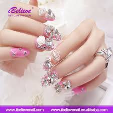 artificial nail tips artificial nail tips suppliers and