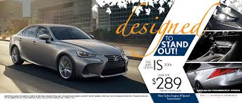 lexus rc jm lexus lexus of pembroke pines serving miami ft lauderdale u0026 south florida