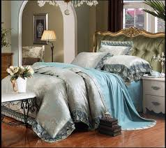 review best bed sheets high quality romantic comforter set bed sheet 100 cotton 3d sheets