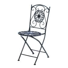 Patio Furniture Superstore by Products Tagged