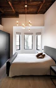 Jewish Home Decor 2996 Best Bedrooms Images On Pinterest Home Bedroom Ideas And