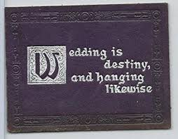 wedding quotes destiny cheap quotes for wedding find quotes for wedding deals