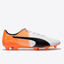 s rugby boots australia buy evospeed rugby boots compare prices
