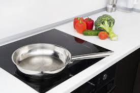 What Cookware Can Be Used On Induction Cooktop Which Pans Are Suitable For Ceramic Glass Cooktops Hunker