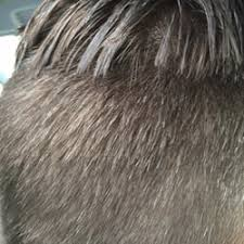 todaze hair make an appointment hair salons minneapolis mn