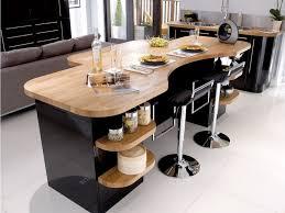 cuisine aménagé pas cher cuisine équipée moderne italienne collection et cuisine equipe