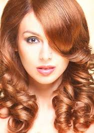 latest hairstyles the latest hairstyles for long hair 50 new hairstyles for long