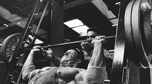 Bench Press Heavy 5 Weaknesses You Need To Fix To Increase Your Bench Press Rep