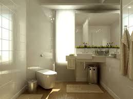 Redone Bathroom Ideas by Bathroom Bathroom Decorating Ideas On A Budget Modern Bathroom