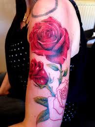 100 beautiful tattoo sleeve designs 40 tattoo sleeve