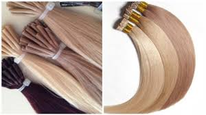 micro bead hair extensions micro bead 22 50 pieces russian remy clip in hair