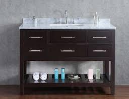 Bathroom Vanity Outlet Solid Wood Bathroom Vanity Top Mirrors All Inch Corner Unit