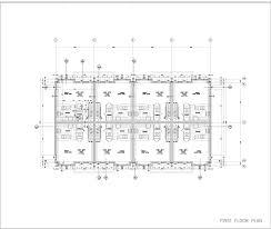 floor plan of my house 19 floor plan for my house caprice bourret s natty notting