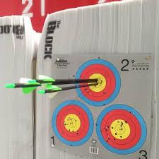 irvine california target black friday orange county archery 10 photos u0026 36 reviews archery 25782
