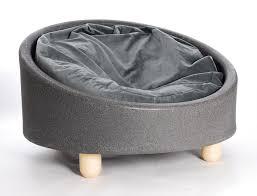 Bean Bag Sofas by Cool Bean Bag Chairs 18311