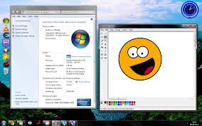 ms paint on windows 7 by vspeck23 on deviantart