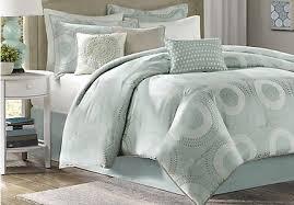 green bed set green bedding bed sets