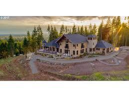 battle ground luxury homes battle ground wa luxury real estate