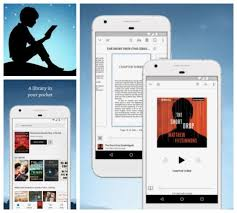 is kindle an android 8 best audiobook apps you can use on your android phone or tablet
