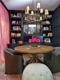 fabulous home vintage library design inspiration feat harmonious