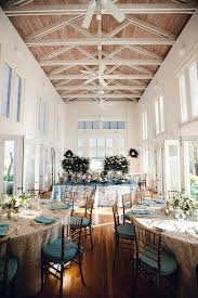 Lighting For High Ceilings How To Decorate A Room With High Ceilings Designed