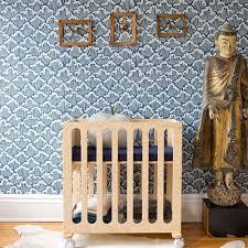 Bassinet Converts To Crib by Shop Baby Bassinet U0026 Cribs Fawn 2 In 1 Crib Okooko