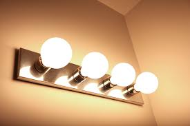 bathroom vanity light bulbs bathroom vanity light bulbs bathroom vanity light bulbs cfl10188