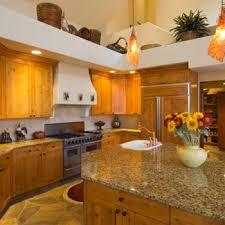 Decorating Ideas Kitchen Kitchen Counter Ideas Decor Kitchen And Decor