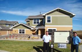 in southeast aurora a custom builder re launches some large
