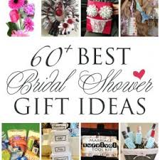 creative bridal shower gift ideas for the creative bridal shower gifts archives the dating divas