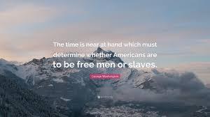 patriotic quotes 40 wallpapers quotefancy