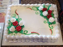 103 best cakes images on pinterest cake decorating desserts and