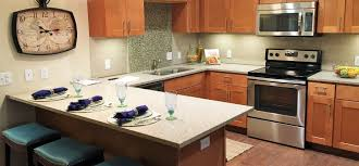 modern kitchens syracuse ny syracuse u0027s most luxurious living in the heart of the city