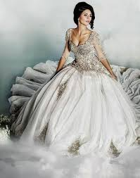 versace wedding dresses versace wedding dresses wedding dress decore ideas