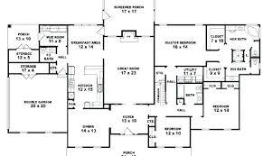 floor plans with inlaw quarters floor plans in law suite story house plans with inlaw suite lovely