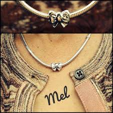 necklace pandora charm images 45 pandora charms for necklace best 25 pandora jewelry ideas on jpg