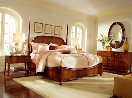unique bedroom decorating ideas endearing 30 unique bed designs