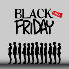 is black friday ruining the meaning of thanksgiving