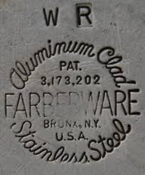 farberware black friday why vintage farberware is collectible vintage cookware penn