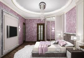 Purple Bedroom Design 15 Ravishing Purple Bedroom Designs Home Design Lover