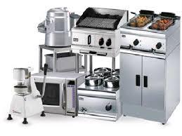 catering equipment rental equipment rentals in petoskey mi party rental in petoskey