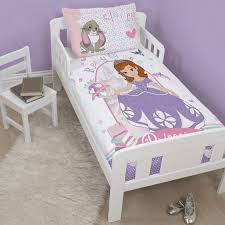 bedroom sofia room sofia house cleaning games sofia