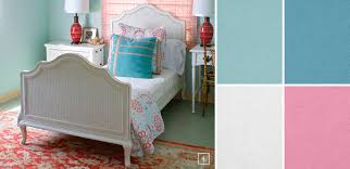 girls bedroom paint ideas paint color ideas for girls bedroom internetunblock us