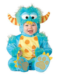 the coolest halloweencostumes for babies and toddler also