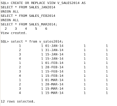 Alter Table Add Partition Partition U2013 Possible In Oracle Se Oracle Standard Edition
